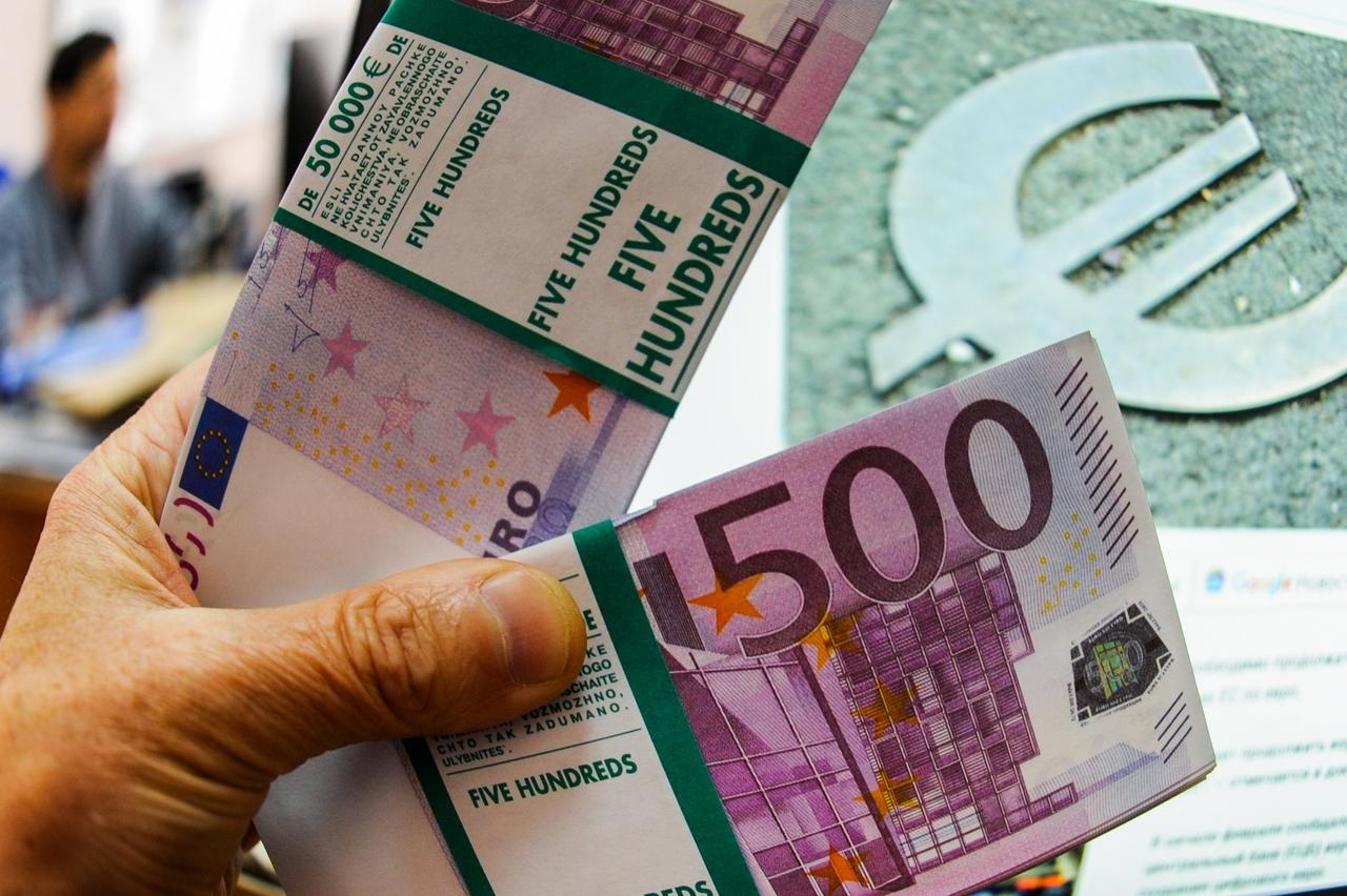 Для получения гражданства в Черногории необходимо инвестировать в развитие ее экономики