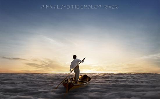 Фото: Pink Floyd