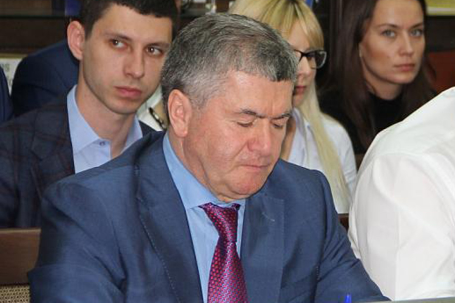 Фото:gs-sochi.ru