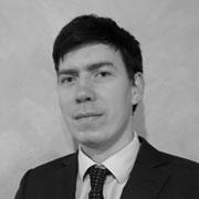 Алексей Смердов