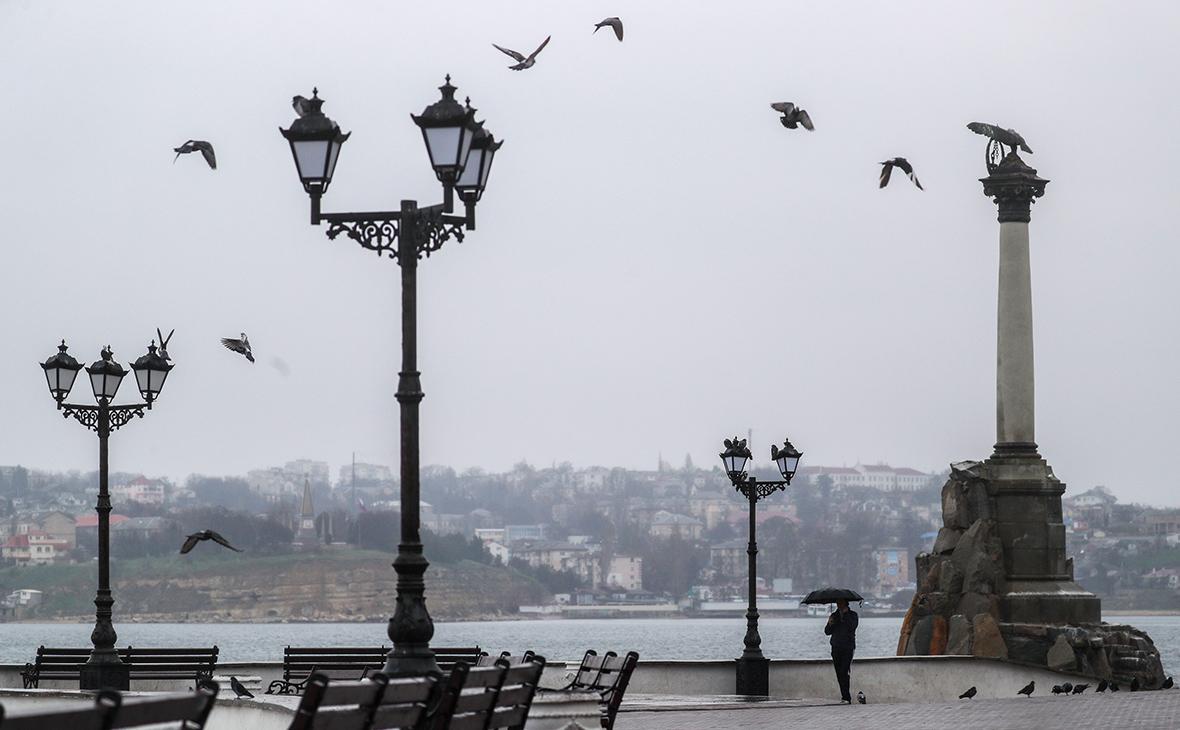 Reuters узнал о плане ЕС расширить санкции из-за турбин Siemens в Крыму