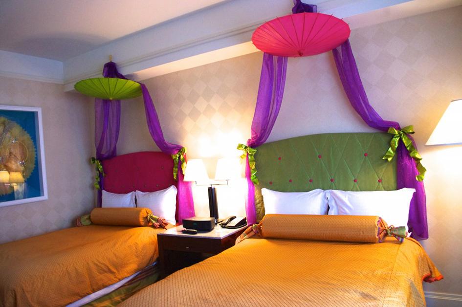 Фото:mommyniri.com