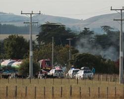 Фото: Fairfax NZ