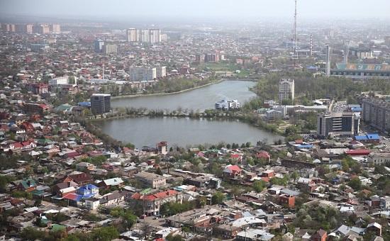 кредит в иркутске без справок о доходах 400000