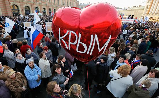 Фото: Dmitry Lovetsky / AP