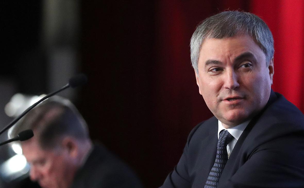 Власть нашла новое объяснение низкому размеру пенсий и зарплат в России