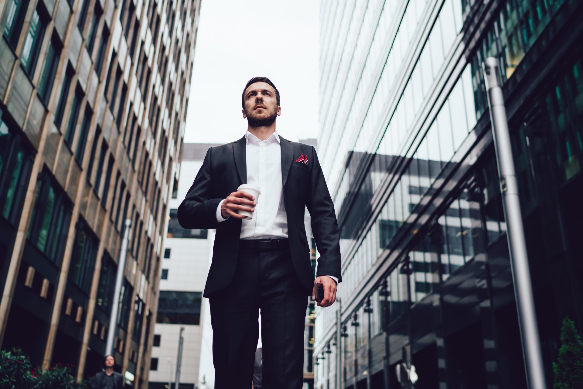 Офисная недвижимость— обязательная составляющая в портфеле многих семейных капиталов