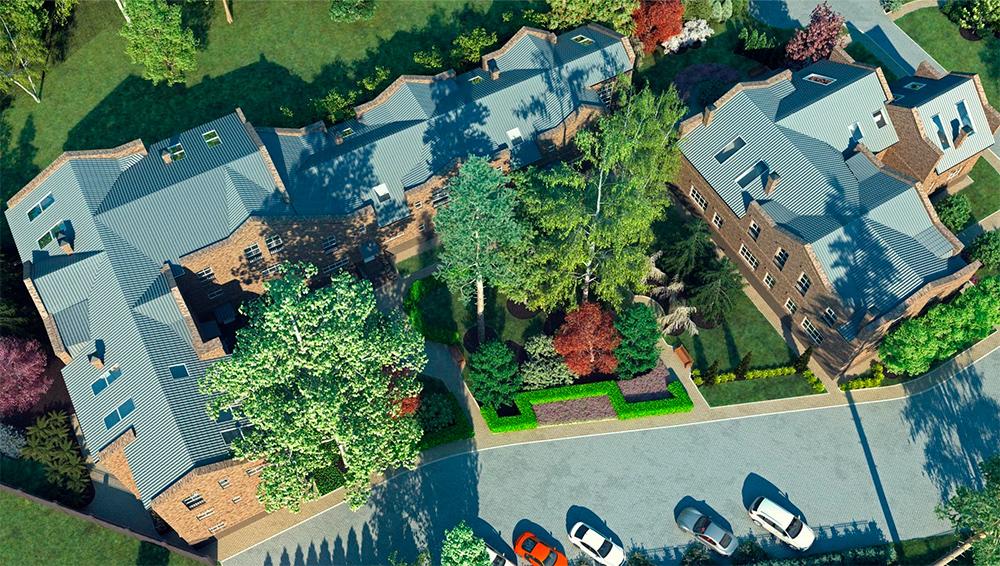 Tweed Park   Класс: элит Статус: апартаменты Разрешение на ввод в эксплуатацию: получено Площадь (кв. м) min-max: 144–301 Стоимость 1 кв. м (тыс. руб.) min-max: 346–741 Стоимость квартиры/апартаментов (млн руб.) min-max: 59–177