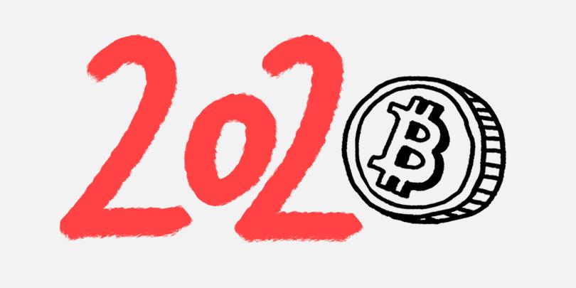 виртуальные деньги биткоин что это такое как заработать на этом