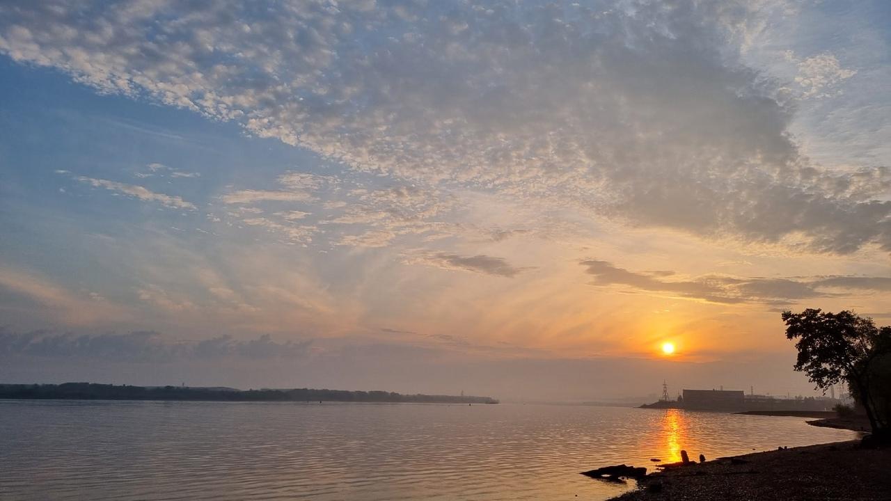 Рекордно низкие: синоптик рассказал о погоде в Прикамье в ближайшие дни