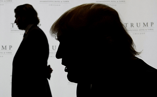 Фото: Charles Rex Arbogast/AP