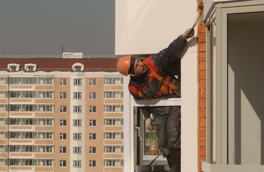 Фото: Anton Kavashkin / Russian Look