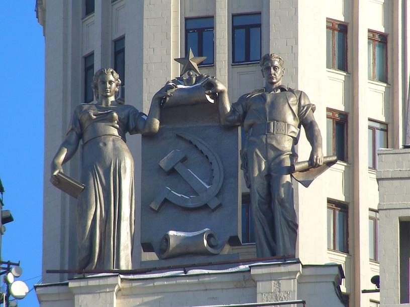 Цена на памятники москвы фото 9 кв арка ам