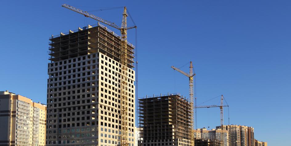 соинвестирование в строительство