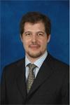 Фото: Начальника отдела экономических и стратегических исследований Jones Lang LaSalle Евгений Надоршин