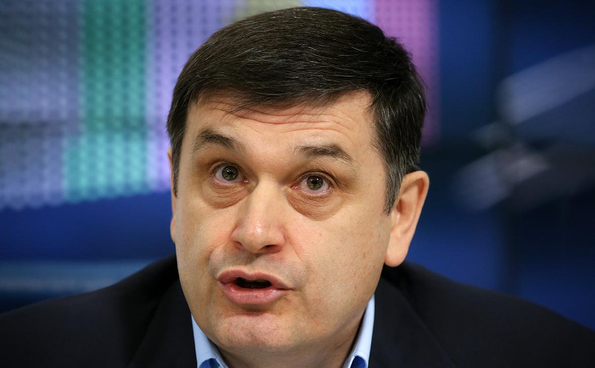 В Госдуме назвали Deutsche Welle способ избежать претензий Генпрокуратуры