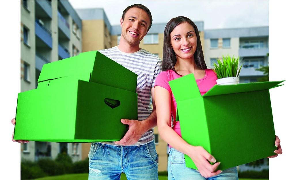 Если выгодные ипотеки в беларуси обстоятельство