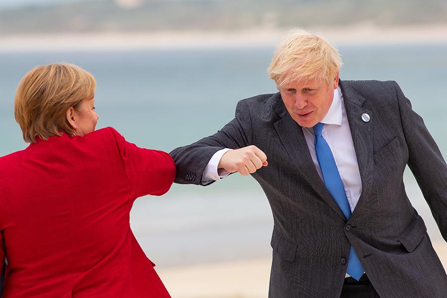 Фото:Jonny Weeks / Getty Images