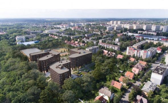 Фото: Правительство Калининградской области