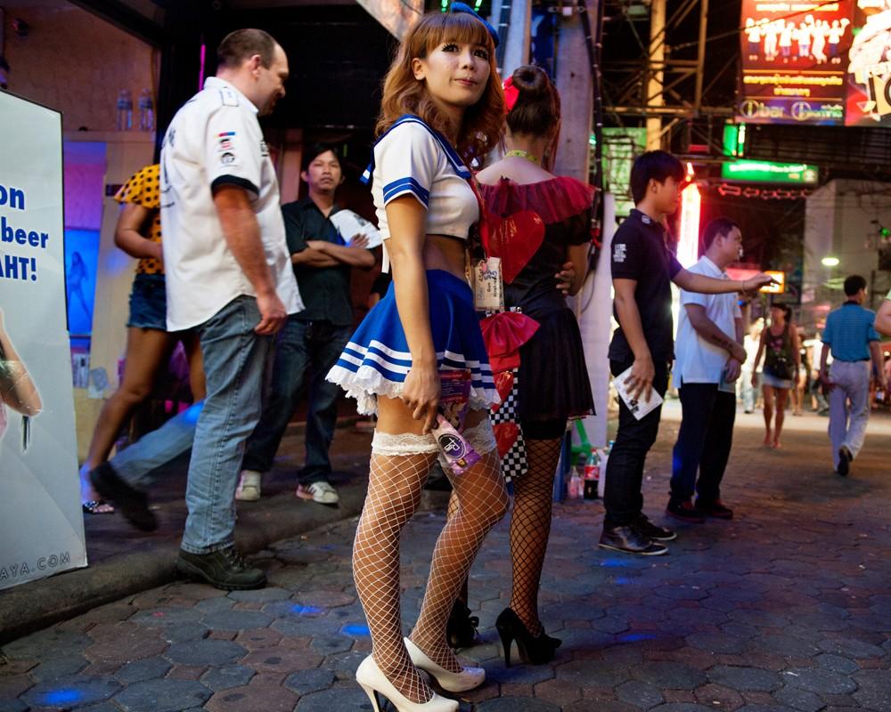 Где снять проститутку в южной корее заказать проститутку в Тюмени К