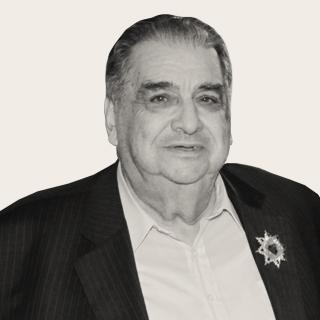 Абел Аганбегян