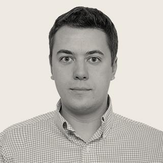 Константин Шумов