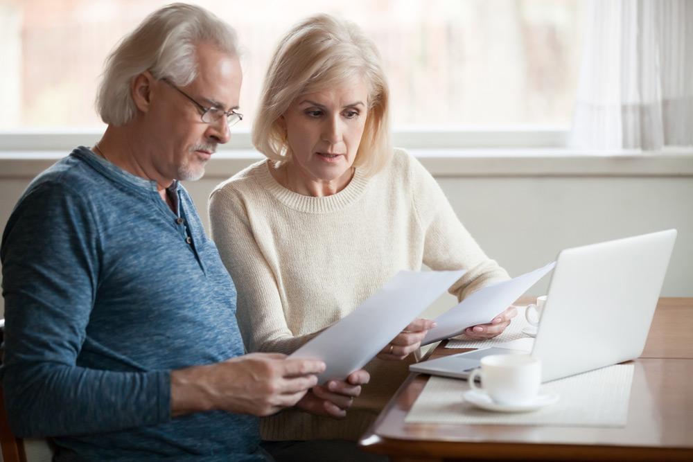Если на момент даты погашения кредита вам исполнится 65 лет — в ипотеке могут отказать