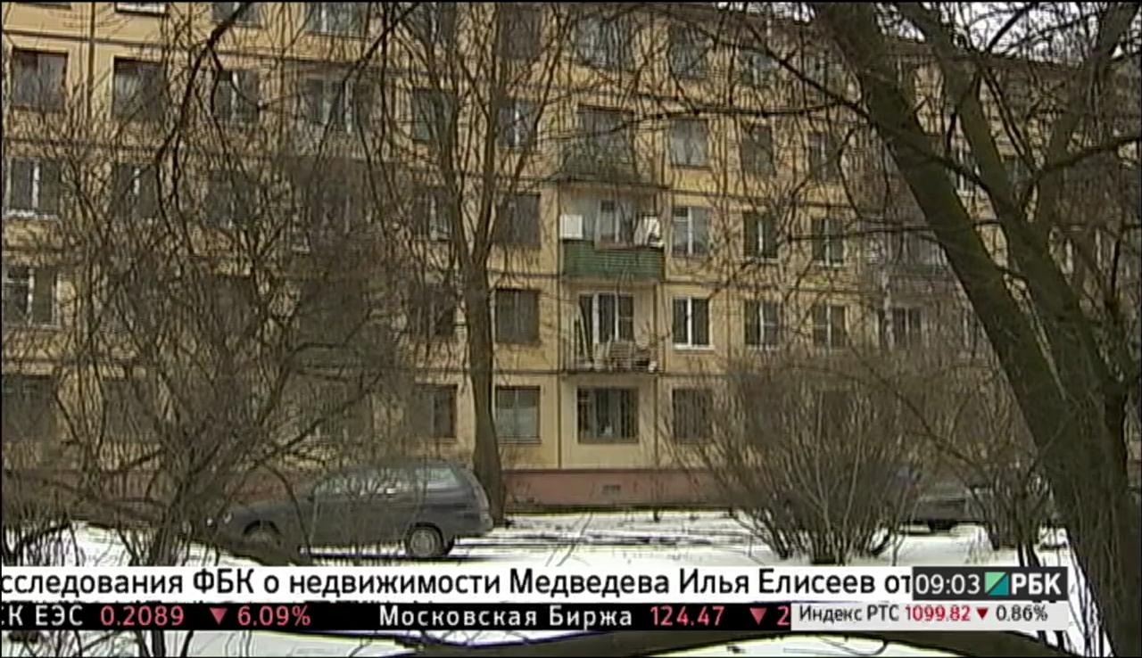 Общая прибыль инвесторов, которыебудут заниматься расселением пятиэтажек истроительством новых зданий наместе хрущевок, оценивается в6 трлнруб. По оптимистичным оценкам, расселение московских пятиэтажек займет 15–20 лет