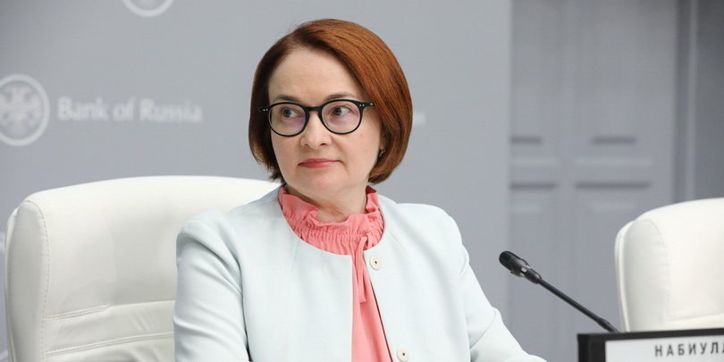 Фото: Евгений Разумный / ТАСС