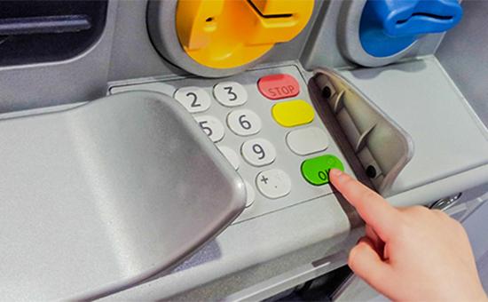 Тинкоффбанк банк онлайн вход в систему оплатить кредит