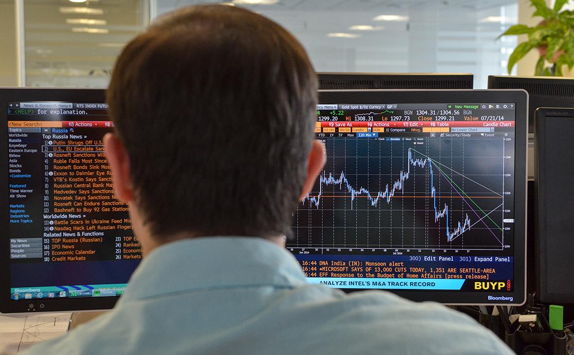 Рынок акций РФ падает из-за коронавируса. Что важно знать?
