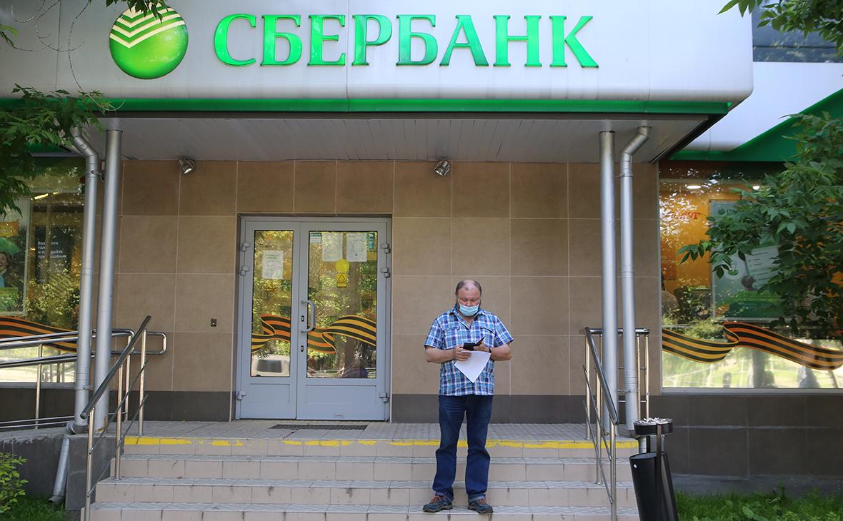 Фото: Ярослав Чингаев / ТАСС