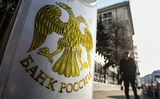 как с украинской карты перевести деньги на русскую карту