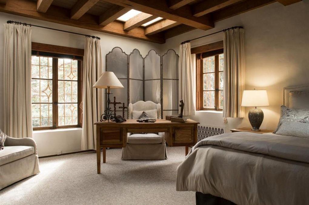 Фото:www.realtor.com