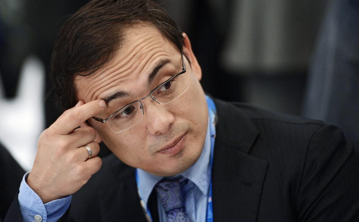 Сергей Солонин