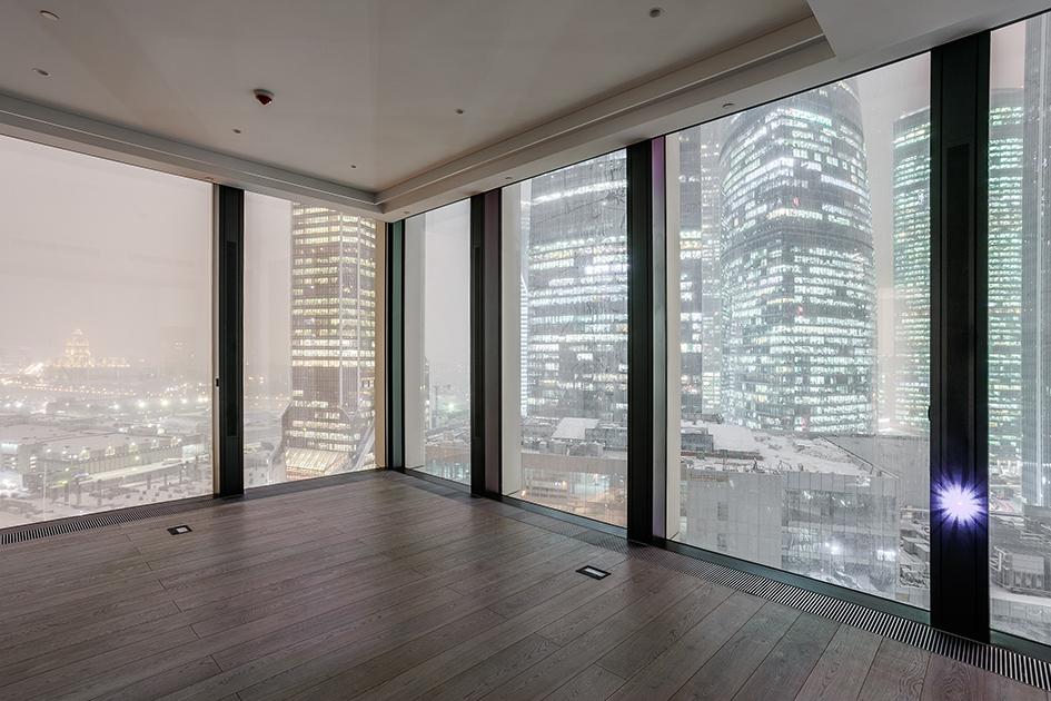 Апартаменты neva towers дубай проект домов