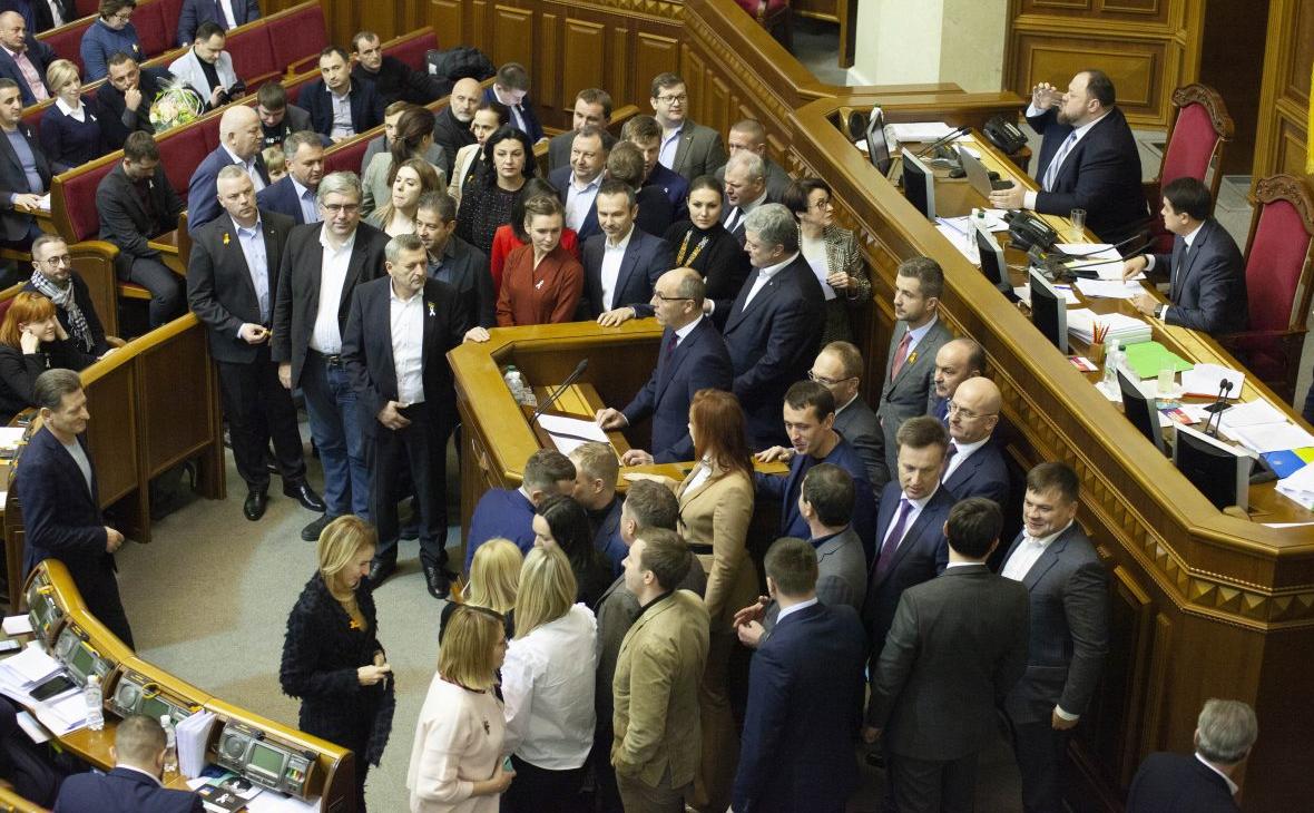 Фото:eurosolidarity.org