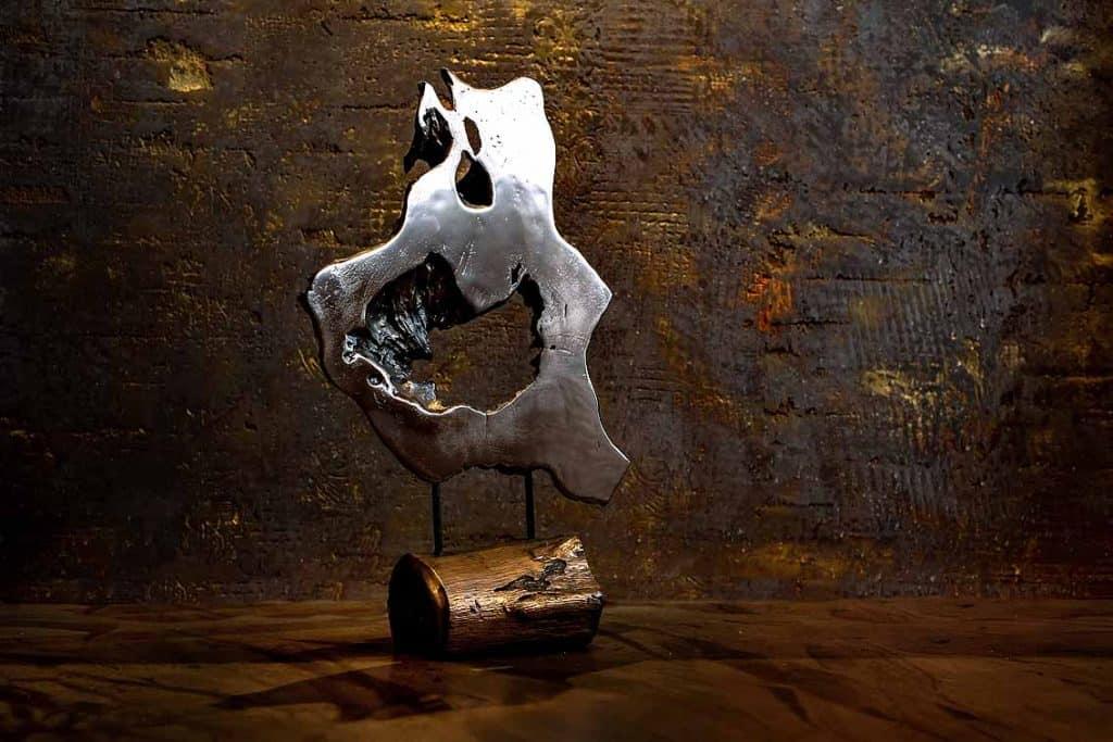 Фото:verometal.com