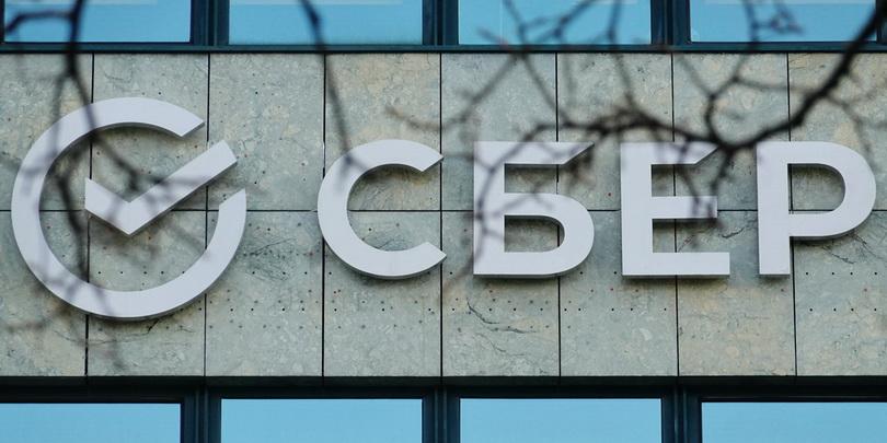 Фото: Зотов Алексей / ТАСС
