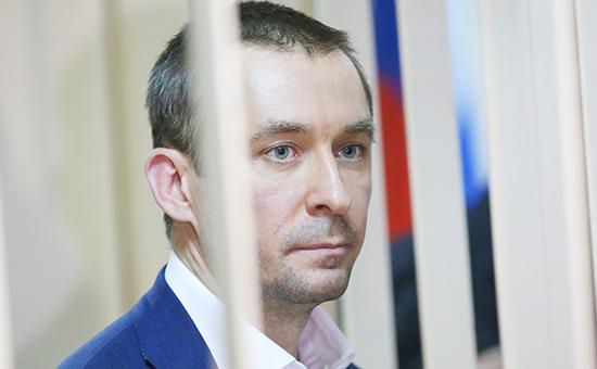 ДмитрийЗахарченко