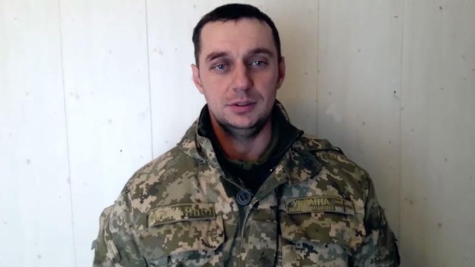 Видео:ФСБ РФ