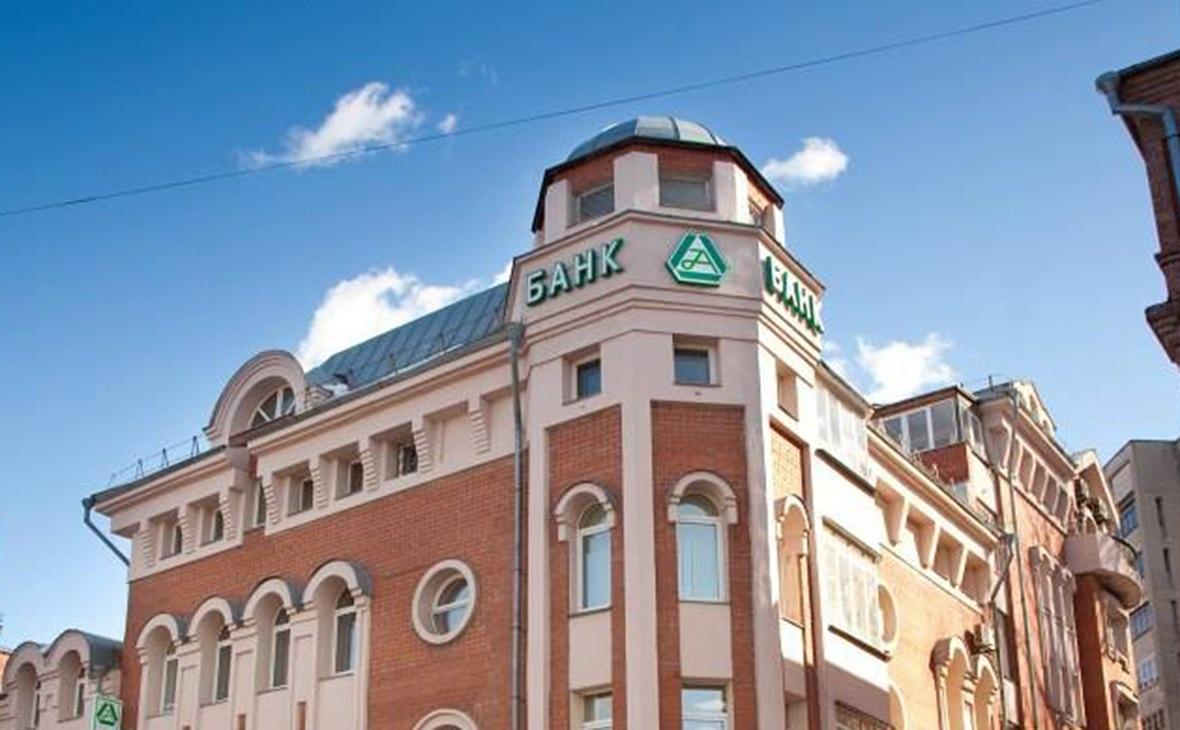 волго вятская строительная компания банкротство нижний новгород