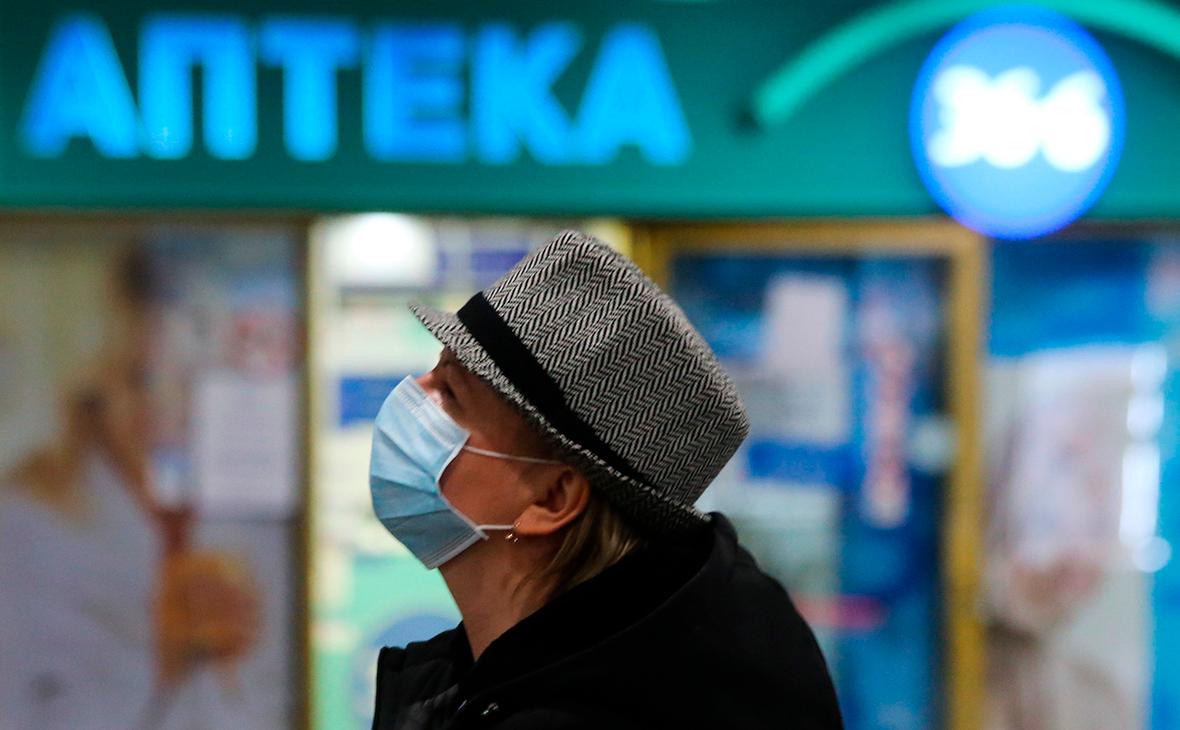 Эксперты обнаружили вброс фейков о коронавирусе в Москве ...