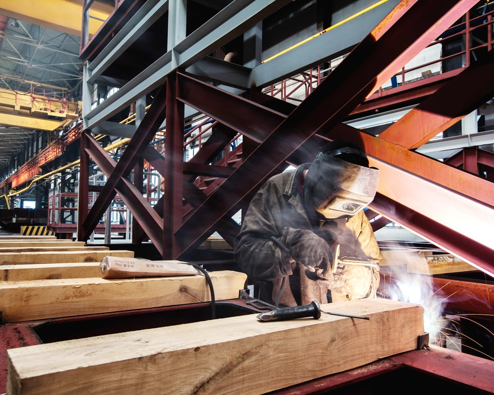 Акции челябинский металлургический комбинат
