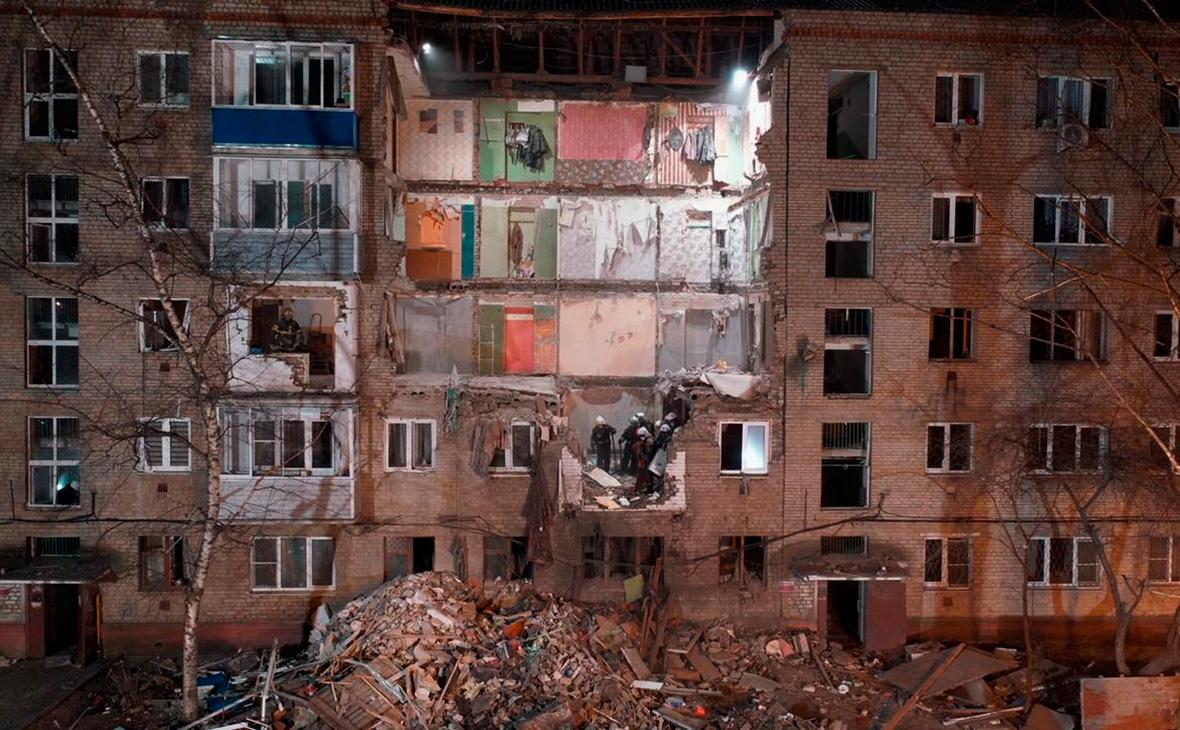 Взрывы в москве клуб клуб татьяна москва