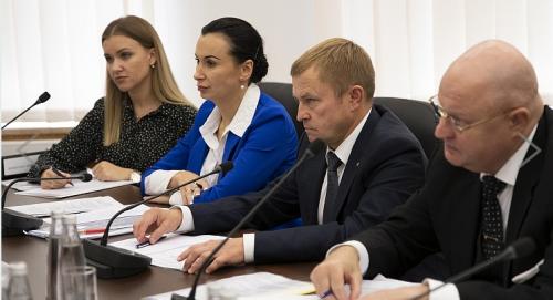 Фото: с сайта Генеральной прокуратуры РФ