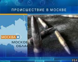 Охранник в казино в москве играть в карты 1001 с компьютером онлайн бесплатно