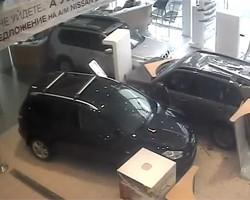 Видео автосалон в москве как проверить автомобиль при покупке на наличие залога в банке