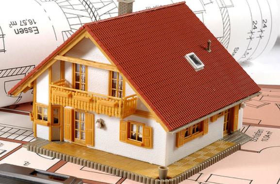 Картинки по запросу Поиск недвижимости в России