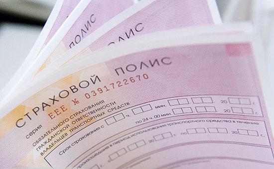 Ипотека и ипотечный кредит курсовая работа